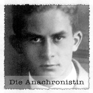 Mit diesem vergrößerten Fahndungsfoto hat die Gestapo nach Theo Hespers gesucht